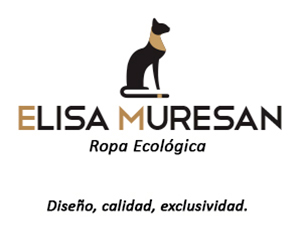 Elisa Muresan | Tienda online ropa ecológica mujer