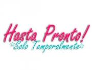Elisa Muresan ropa ecológica en Aragonia