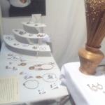 joyeria-vegetal-biocultura-valencia | Elisa Muresan ropa ecológica