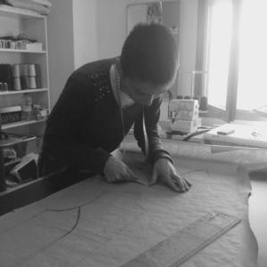 abrimos tienda | Elisa Muresan ropa ecológica