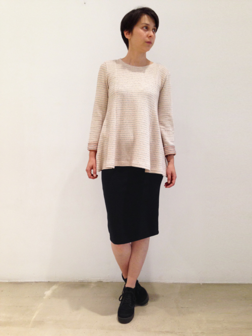 jersey-raya-naraz | Elisa Muresan ropa ecológica