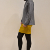 jersey-manga-abullonada-lateral | Elisa Muresan moda sostenible