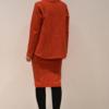 jersey-godets-espalda | Elisa Muresan moda sostenible