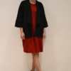 chaqueta-japonesa   Elisa Muresan ropa ecológica
