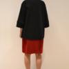 chaqueta-japonesa-detras   Elisa Muresan moda sostenible