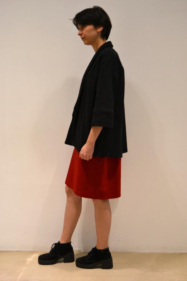 chaqueta-japonesa-lateral   Elisa Muresan ropa ecológica