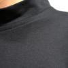 vestido-cuello-tira-detalle | Elisa Muresan moda sostenible