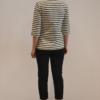 camiseta-basica-BN-detras   Elisa Muresan ropa ecológica