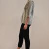 camiseta-basica-BN-lateral   Elisa Muresan moda sostenible