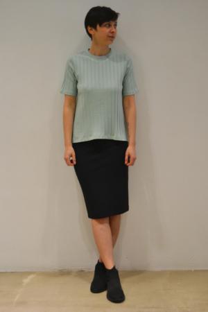 camiseta-basica-canale | Elisa Muresan moda sostenible