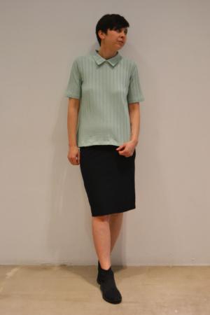 camiseta-camisa-canale | Elisa Muresan ropa ecológica
