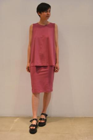 camiseta-capa | Elisa Muresan moda sostenible