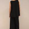 camiseta-capa-detras | Elisa Muresan moda sostenible
