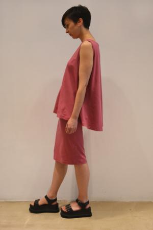 camiseta-capa-lateral | Elisa Muresan moda sostenible