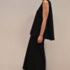 camiseta-capa-lateral | Elisa Muresan ropa ecológica