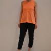 camiseta-db-cuerpo   Elisa Muresan moda sostenible