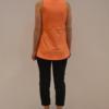 camiseta-db-cuerpo-detras   Elisa Muresan moda sostenible