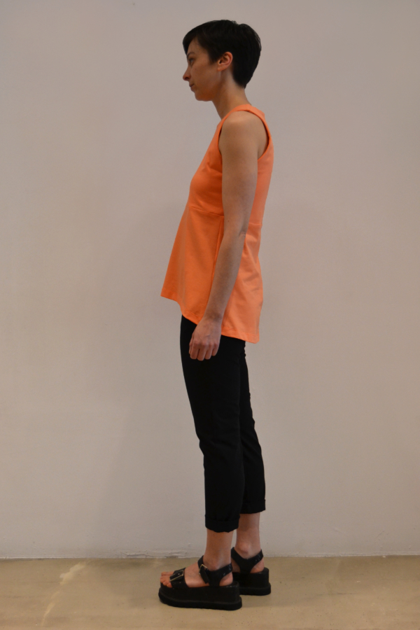 camiseta-db-cuerpo-lateral   Elisa Muresan moda sostenible