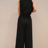 falda-pantalon-detras | Elisa Muresan moda sostenible