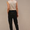 pantalon-work-detras   Elisa Muresan ropa ecológica
