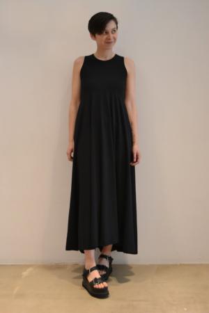 vestido-falda-capa | Elisa Muresan ropa ecológica