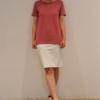 basica-reversible   Elisa Muresan moda sostenible