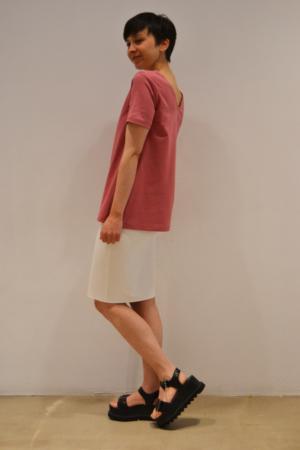 basica-reversible-lateral | Elisa Muresan moda sostenible