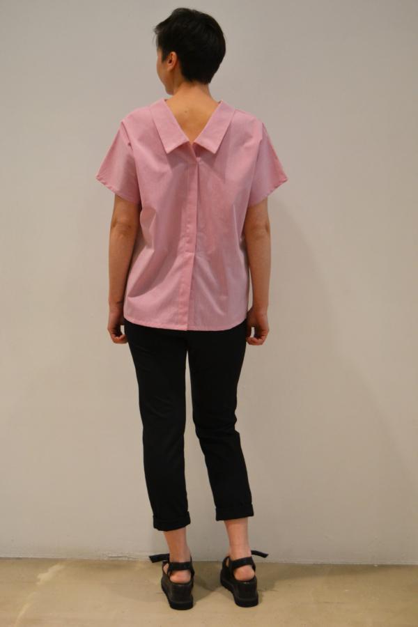 camisa-reversible-detras | Elisa Muresan ropa ecológica