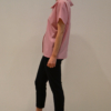 camisa-reversible-lateral | Elisa Muresan ropa ecológica