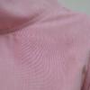 camiseta-cuello-detalle | Elisa Muresan ropa ecológica