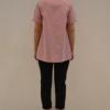 camiseta-cuello-detras | Elisa Muresan ropa ecológica