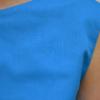 camiseta-espalda-abierta-azul-detalle copia   Elisa Muresan ropa ecológica