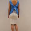 camiseta-lazo-espalda-detras   Elisa Muresan ropa ecológica