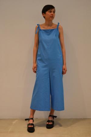 peto-tirante | Elisa Muresan ropa ecológica