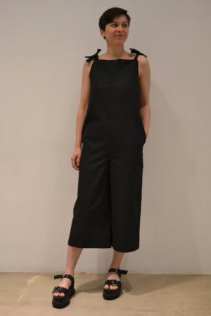 peto-tirante-fino | Elisa Muresan ropa ecológica