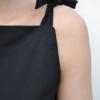 peto-tirante-fino-detalle   Elisa Muresan ropa ecológica
