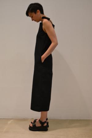 peto-tirante-fino-lateral | Elisa Muresan ropa ecológica