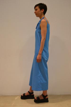 peto-tirante-lateral | Elisa Muresan ropa ecológica