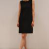 pichi-corto | Elisa Muresan ropa ecológica