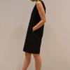 pichi-corto-lateral | Elisa Muresan ropa ecológica
